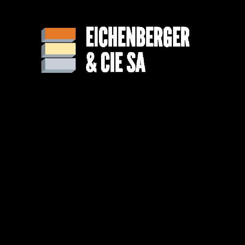 Eichenberger & Cie SA